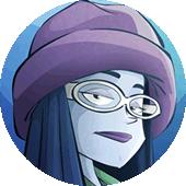 creative-director-avatar