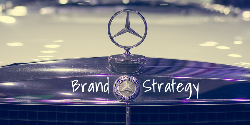 brand-strategy-services