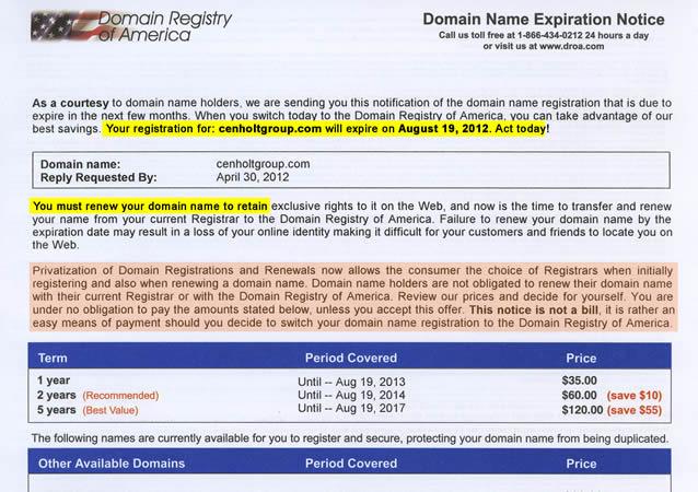 domain-scam_01