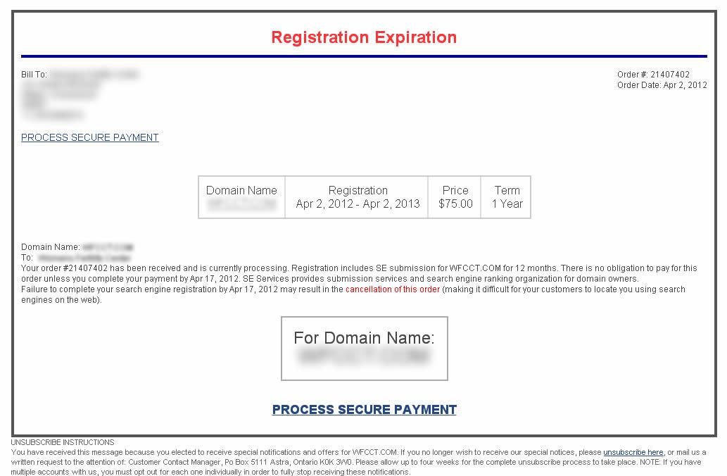 domain-scam_02