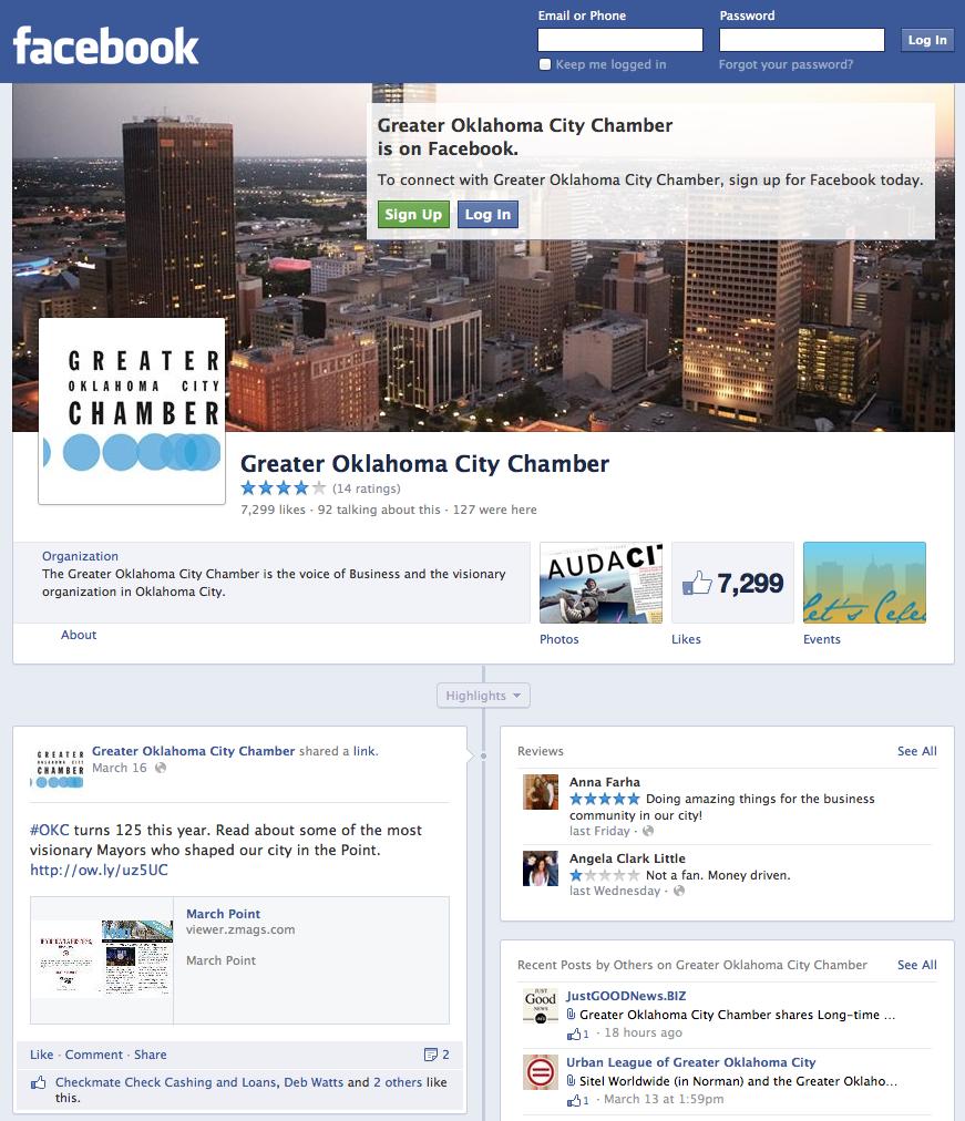 oklahoma-facebook