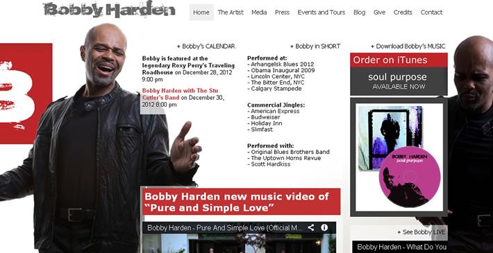 portfolio-detail_bobby-harden_home