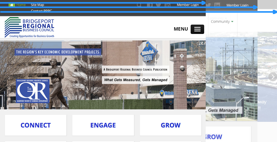 portfolio-detail_brbc-homepage01-4