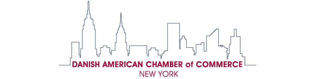portfolio_logo-danish-american-chamber-of-commerce