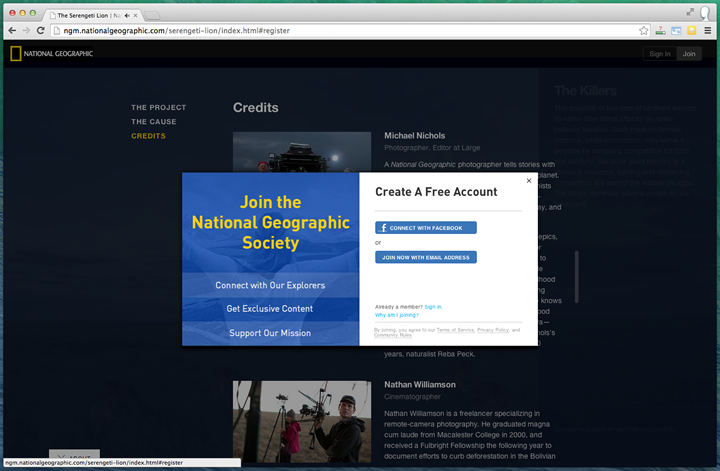 ww-national-geographic-create-account