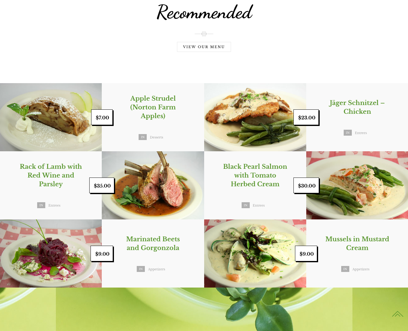 portfolio-watch-factory-homepage-food-menu-section